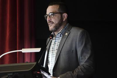 Fernando Gil Enseñat
