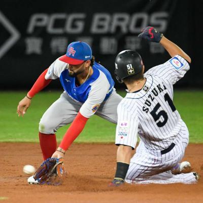 WBSC publica guía de seguridad para el regreso del béisbol y sóftbol
