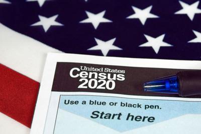 Arranca la primera fase del Censo 2020