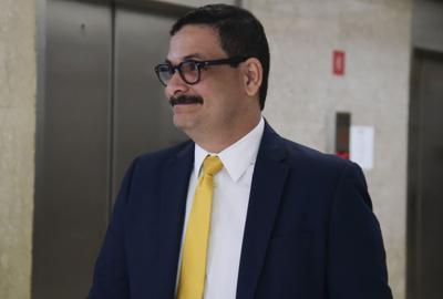 Aplazan vista preliminar del caso de la UPR