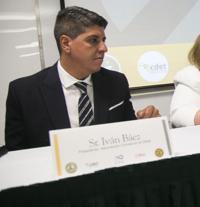 Asociación de Comercio al Detal se desafilia de la Cámara de Comercio