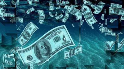 Freno a emisión de deuda futura