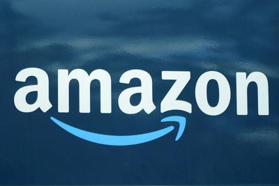 Amazon prevé contratar a 125,000 mil repartidores y trabajadores de almacén en Estados Unidos