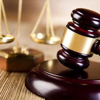 España: Convictos de violación son sometidos a otro proceso