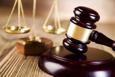 tribunal juicio