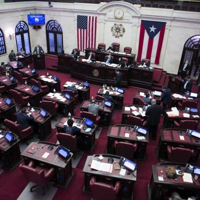 Rechazan elevar pensiones a rango constitucional