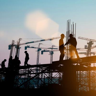 Constructores celebran su 46 Convención Anual