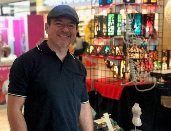 Artesano Rubén Acevedo Méndez de  Aguada FT.jpeg