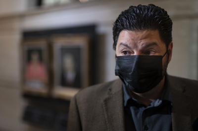La Comisión de Ética de la Cámara pide más información a Mariana Nogales