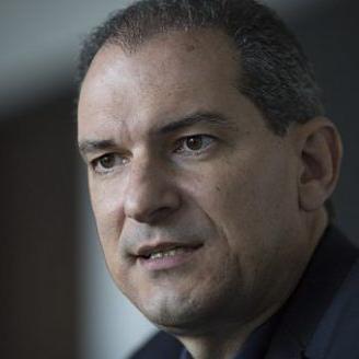 José 'Pichy' Torres Zamora