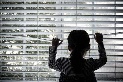 En alza las ofensas sexuales: Más menores de edad son abusados en la Isla