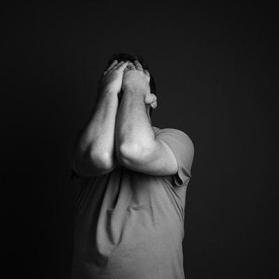 Cómo manejar las emociones en tiempos de pandemia