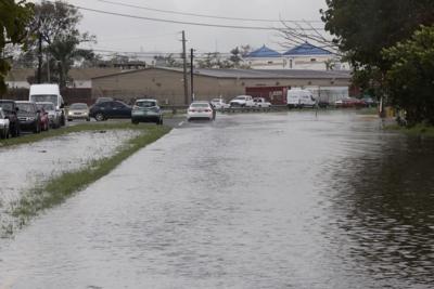 inundaciones8.jpg