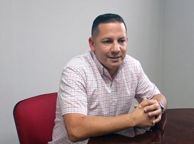 Alcalde pide a FEMA que agilice proceso de reconstrucción de puente