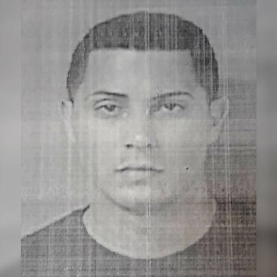 Libre bajo fianza sospechoso de asesinato de joven en Fajardo