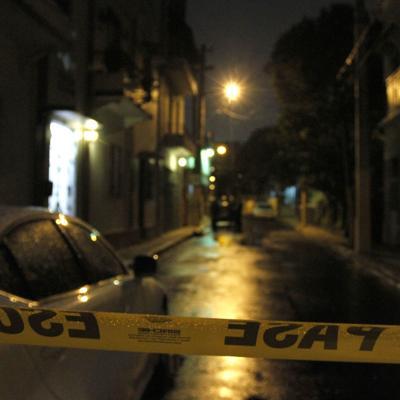 Tres hombres resultan heridos en balacera en Carolina