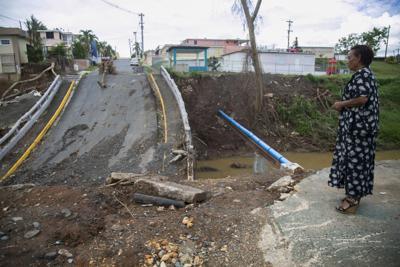 Encaminan las estrategias ante la temporada de huracanes