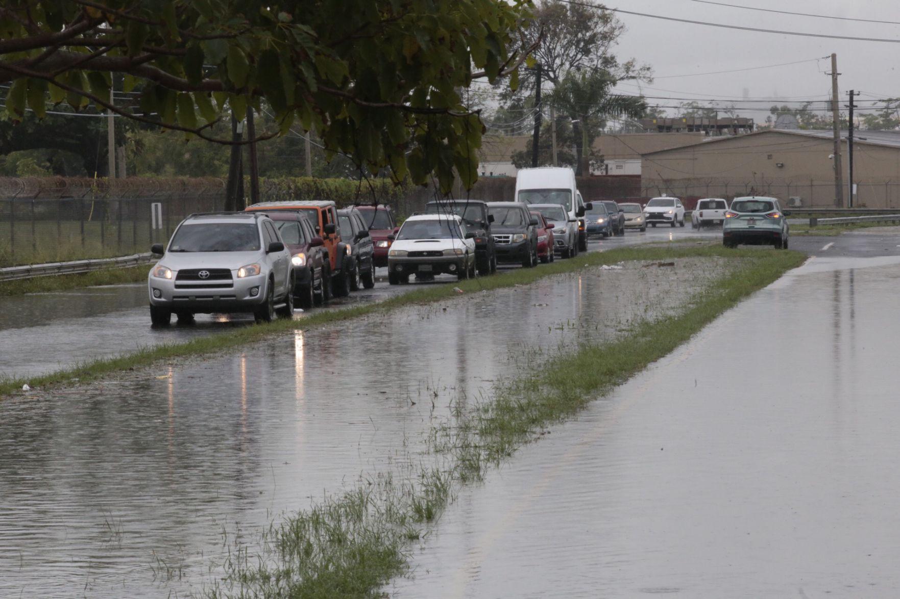 inundaciones6.jpg