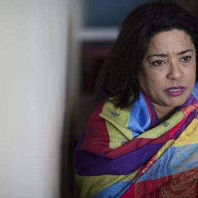 A paso lento los casos contra los exrepresentantes Charbonier, Del Valle y Alonso