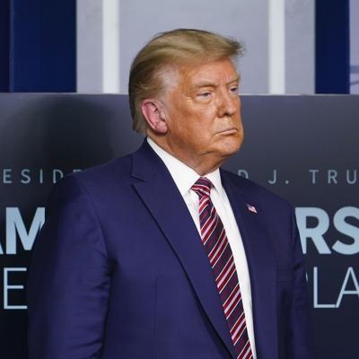 Administración de Trump autoriza proceso de transición con Joe Biden