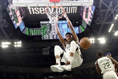 La NBA vuelve de forma oficial en otra realidad