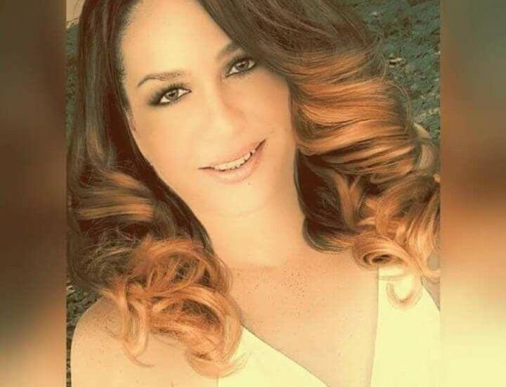 Michellyn Ramos Vargas
