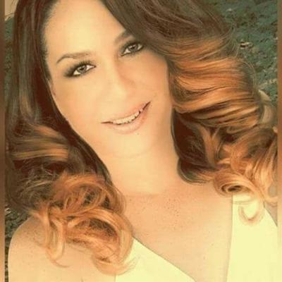 Esclarecen el crimen de Michellyn Ramos, la mujer transgénero asesinada en San Germán