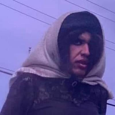 Continúa búsqueda de presuntos asesinos de Alexa