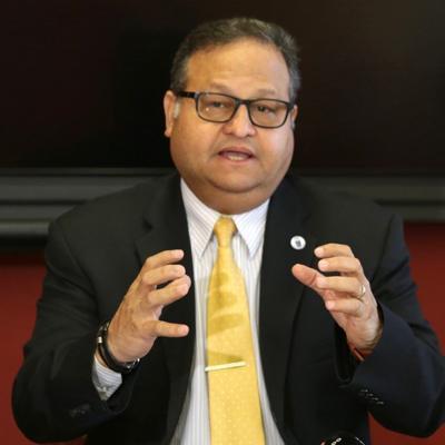 Alcalde de Caguas pide que se publiquen grabaciones del caso de Andrea Ruiz Costas
