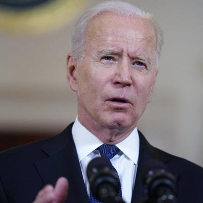 Biden se une a la celebración del ELA