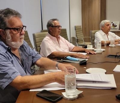 Escogido Puerto Rico para ser sede del Clásico Del Caribe