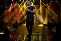 Ricky Martin promete un movimiento de emociones