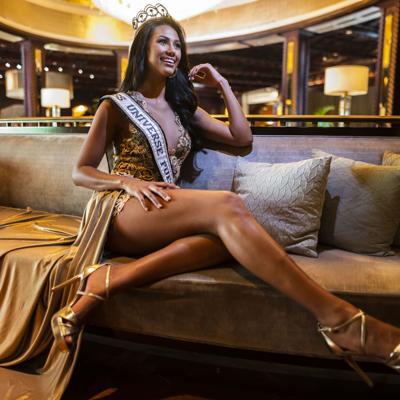 La organización de Miss Universe revela detalles de la noche final