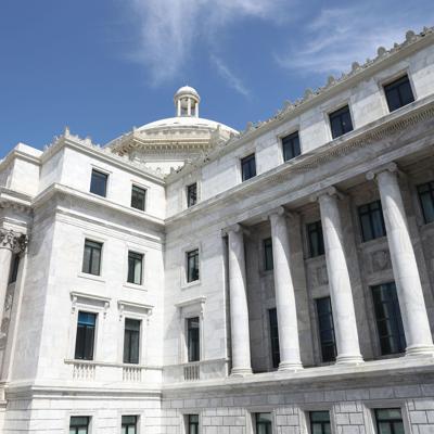 FBI recoge información en Cámara sobre representante Nelson Del Valle