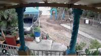 Impresionante vídeo de sismo de 5.3 al sur de la Isla