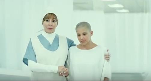 Daddy Yankee lanza emotiva tiraera contra el cáncer