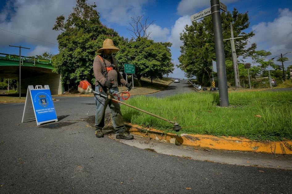 60e70f44968ec.image - Plan de acondicionamiento de vías públicas de San Juan