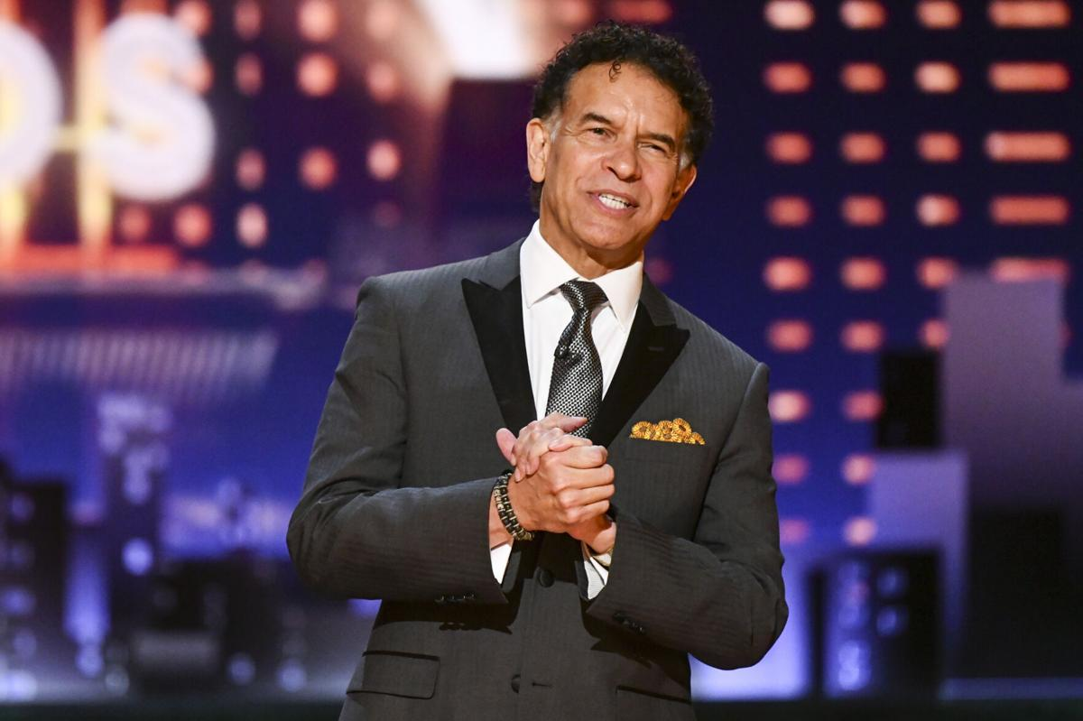 Theater-Q&A-Brian Stokes Mitchell