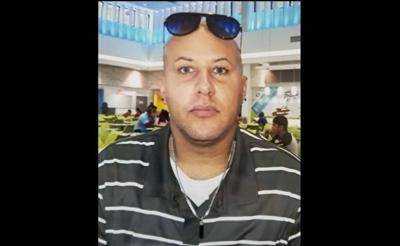 Encuentran cadáver de hombre que había sido reportado como desaparecido