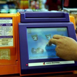 Lotería Electrónica pagará más de $25 millones en premios
