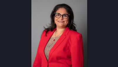 Una mujer ocupará el cargo de directora de Asuntos Gubernamentales de la Asociación de Hoteles y Turismo