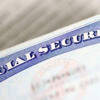 ¿Cómo evitar las penalidades de Medicare?