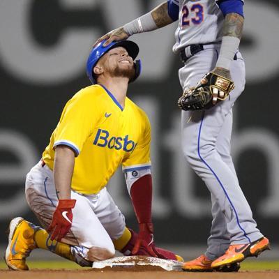 MLB y sindicato de peloteros buscan términos de nuevo contrato colectivo