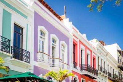 Análisis encuesta San Juan