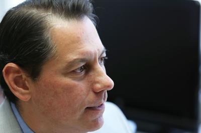 Juan Dalmau solicita reunión con la gobernadora