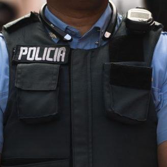 Un conductor presuntamente ebrio atropella a una adolescente en Miramar