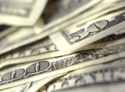 Cliente deja propina de $3,000 en local afectado por Covid-19