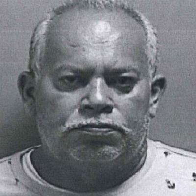 Convicto por asesinato de su pareja es acusado nuevamente por violencia de género