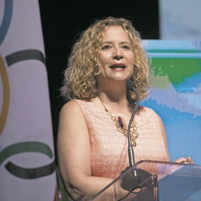 Copur crea comisión para atender controversia en la LVSF