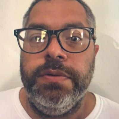 Arrestan en Arecibo a sujeto buscado en Carolina del Norte